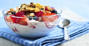 Hommikusöögi tähtsus organismile